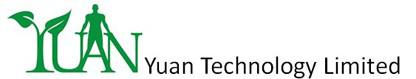 Yuan Technology Limited